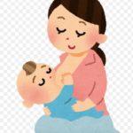 卒乳が遠ざかる〜1歳7ヶ月〜